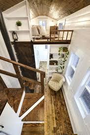 tiny home interior ideas tiny homes interiors tiny houses inside view best tiny homes