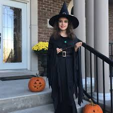 Olivia Halloween Costume Olivia Presti Twitter