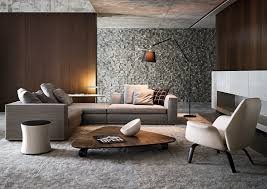 trendy and functional modular sofa wearefound home design