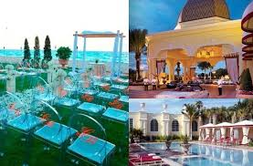 wedding venues in miami top 10 wedding venues in miami fl barclay s jewelers