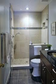 small bathroom redofloor tile in a small bathroom tiny bathroom
