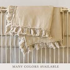 Matteo Crib Bedding Gray Nursery Bedding Neutral Color Crib Bedding Baby