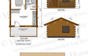 16x20 log cabin meadowlark log homes x log cabin meadowlark homes home plans 24x32 amish 18x30 loft 16x24
