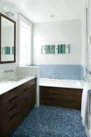 blue and brown bathroom ideas brown and white bathroom ideas blue and white bathrooms blue and