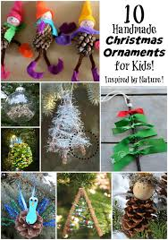 natural christmas ornaments archives letters from santa