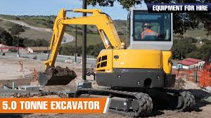 mini excavators perth excavation u0026 earthmoving contractors