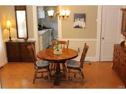 village table stamford ct 52 sterling pl stamford ct 06907 estimate and home details trulia