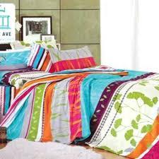 twin extra long quilts u2013 boltonphoenixtheatre com
