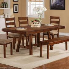Dining Room Table And Chairs Sale Antique Dining Room Sets For Sale Home Design Ideas And Pictures