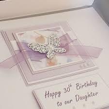 21 Birthday Card Design Janelle U0027s 21st Card 21st Birthday Birthdays And Cards