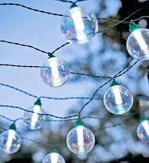 ebay led string lights solar garden fairy lights dragonfly garden lights patio light string