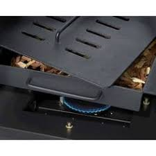 butane heater on sale sale for black friday at home depot huntington 2 burner cast aluminum propane gas grill in black