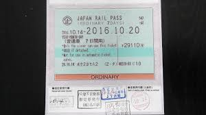 should you buy a japan rail pass japan and more