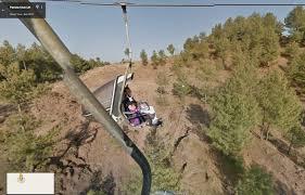 Google Live Maps Google Street View Pakistan Now Live Google Street View World