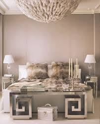 bedroom bedroom decorating glam frame black manufactured sfdark