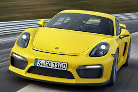 porsche signal yellow 2016 porsche cayman gt4 2dr coupe 3 8l 6cyl 6m specifications