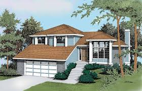 split level house style house plan split level style homes zone