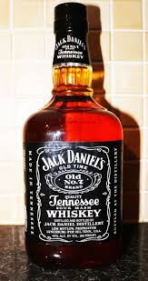 jack daniels home decor 13 best jack daniels bottle collection images on pinterest jack