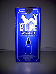 obat perangsang blue wizard blue wizard asli obat perangsang