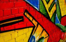 graffiti background ideas best graffiti designs ideas on