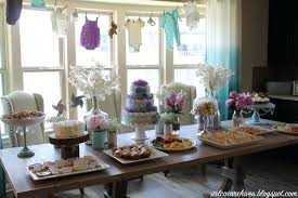 lavender baby shower lavender baby shower ideas baby shower gift ideas