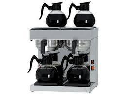 machine à café grande capacité pour collectivités et bureaux machine à café sourcing marchés publics