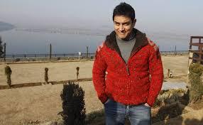 Aamir Khan Home Aamir Khan Rules Bollywood At 48 Emirates 24 7