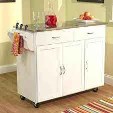 kitchen island wheels uk islands on with seating portable canada