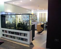 wohnideen minimalistisch kesselflicker wohnideen minimalistischen aquarium 100 images wohnideen