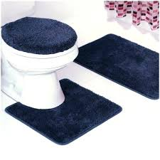 Bathroom Rug Sets Bed Bath And Beyond Bed Bath Beyond Bathroom Sets Bathroom Accessory Sets Bed Bath And