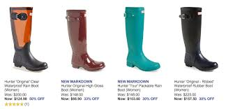 womens boots nordstrom boots sale at nordstrom pincher