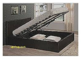 storage bed new king size bed with lift up storage king size