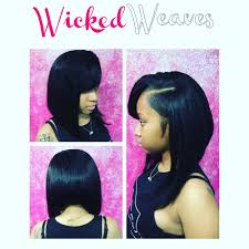Great Lengths Hair Extensions Dallas by Wicked Weaves Dallas 33 Photos Hair Extensions 2924 Main St
