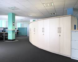 Office Furniture Storage Solutions by Storage Solutions Executive Office Furniture Bolton Manchester