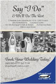 wedding site ferndale wedding venues pacific coast weddings
