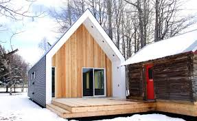 Barn House Kits For Sale Style Wonderful Small Barn House With Loft A In A Small Small