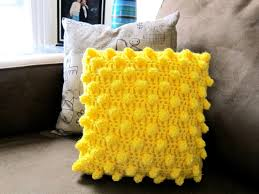 Pillow Designs by 15 Cool Pillows And Unusual Pillow Designs Part 9