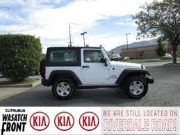 jeep wrangler for sale utah jeep wrangler in utah for sale used cars on buysellsearch