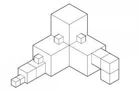 tutorial u2013 orthographic projections u0026 basic isometrics technical