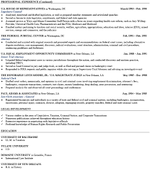 Sample Resume Lawyer by Corporate Labor Lawyer Resume Samples Medical Healthcare Attorney