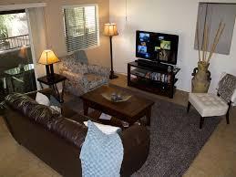 The Living Room Scottsdale Beautiful 2 Br 2 Ba North Scottsdale 2nd Fl Vrbo