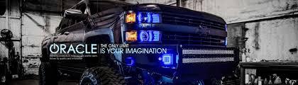 carid com auto parts u0026 accessories car truck suv jeep