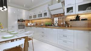 Sell Kitchen Cabinets Manufacturing And Sale Of Kitchen Cabinet Oakland Park Fort