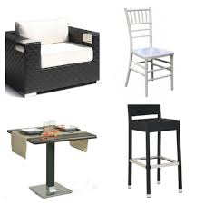 sedie usate napoli sedie per hotel emerson