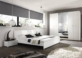 Kleine Schlafzimmer Gem Lich Einrichten Modern Schlafzimmer Design Ideen Für Kleine Zimmer Schlafzimmer