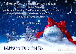 best merry quotes ideas sms wishes 2015