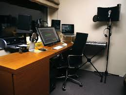 280 best home recording studios images on pinterest music