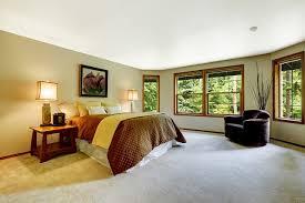 Schlafzimmer Lampe Bilder Bilder Von Schlafkammer Innenarchitektur Bett Lampe Sessel Design