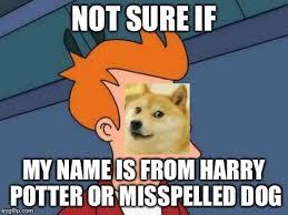 Meme Maker Fry - futurama fry meme imgflip