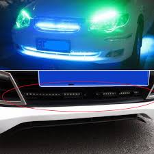Led Strobe Light Strips by Light Led Light Picture More Detailed Picture About Car Led